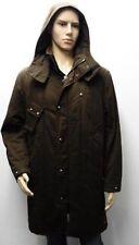 HUGO BOSS Men's Cotton Other Coats & Jackets