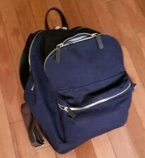 NWT AUTHENTIC Eleventy men's backpack