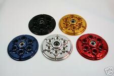 Ducati Billet Clutch Pressure Plate 748 749 998 1098