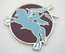 """Badge souvenir """"BRITISH AIRBORNE"""""""