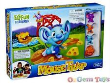 Elefun and Friends Mouse Trap by Hasbro