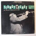 "Sidney Bechet/""Wild Bill"" Davison/Art Hodes - Vol 1 - Blue Note  BST 81203"