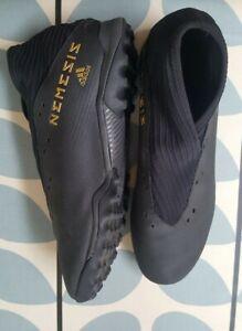 Adidas Nemeziz Astro Turf Football Boots Size 10.5