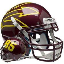 ARIZONA STATE SUN DEVILS NCAA Schutt AiR XP Full Size AUTHENTIC Football Helmet