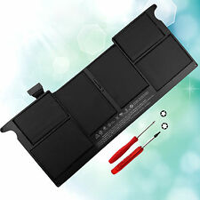 "Replace New Battery For Apple MacBook Air 11"" A1406 A1370 Mid 2011 A1465 2012"