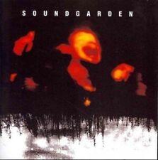 Soundgarden - Superunknown 20th Anniversary Remaster CD
