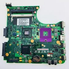 538409-001 Intel Motherboard for Hp Compaq 510 610 Series Laptop A
