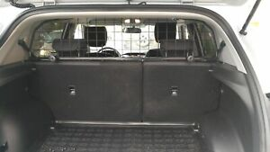 Trunk cargo dog guard barrier for Hyundai ix25 / Creta 2016+