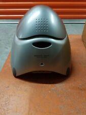 Sharper image wireless outdoor speaker sr277