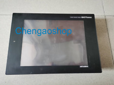 Mitsubishi Touch Screen GT1275-VNBA By DHL or EMS with 90 warranty #G6W xh