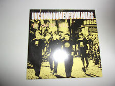 CD SINGLE PROMO UNCOMMONMENFROMMARS YOU CAN BE EVIL