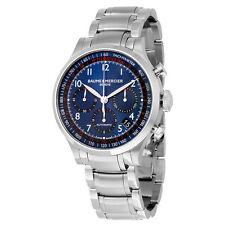 Armbanduhren mit Chronograph für Herren