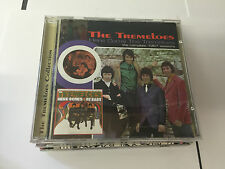 Here Come the Tremeloes: the Complete 1967 Sessions  RARE CD 5023224046826