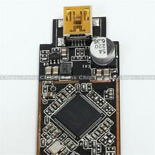 6649E amplificateur module RT3070 chip surveille carte réseau sans fil wifi module uk