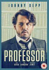 The Professor [DVD]