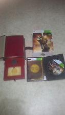 Fable 3 Edition Collector XBOX 360