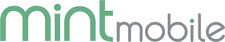 Mint Mobile $15 Referral Credit *AND* $10 Cash Back - Get nationwide 5G today!
