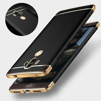 For Huawei Mate 30 P30 Honor 20 Luxury Hybrid Ultra Thin Shockproof Case Cover
