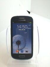 Samsung Galaxy S3 Mini Blue 8GB Unlocked