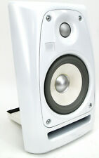 KRK V6 series 2 Tweeter Part # TWTK00014 For Studio Monitor Speaker