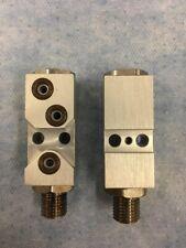 Nordson® Compatible Mini Blue. Ref #   1095703