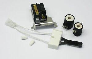 Gas Dryer Repair Kit 279311 4391996 279834 338906 for Whirlpool Frigidaire