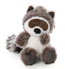 Nici Waschbär Raccoon Rauly forest friends Waldtiere 35 cm plush toy