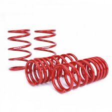 RS-R T066D Down SUS Lowering Springs for 17-18 Toyota 86 GT86 Subaru BRZ