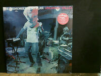 THE DISMEMBERMENT PLAN  Uncanney Valley  L.P.   NEW  SEALED !!
