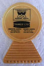 Waukesha Parts,Pamco Power,Edmonton,Calgary,Alberta,Canada Car-Auto Ice Scraper
