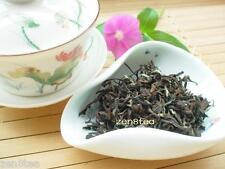 Oriental Beauty Organic Tea - One Plum Flower Excellence Award 150g RESERVATION
