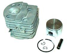 Kit cilindro pistone compatibile HUSQVARNA per motosega 51