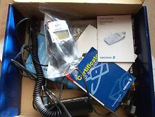 Cellulare ERICSSON T39 NUOVO ORIGIN. SIGILLO GARANZIA  CONFEZIONE