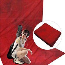 Fotostudio Stoff Hintergrund DynaSun W088 2,8x4 Diablo Dicke Baumwolle 120g/qm
