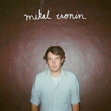 """MIKAL CRONIN 'Tide 7"""" NEW Goner Ty Segall oh sees fresh onlys bruise cruise PUNK"""