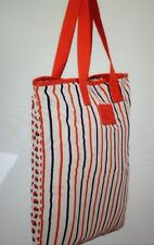 MARC JACOBS TOTE. NEW! Perfect For Running Errands. MSRP $68 Look At Cute Pics.