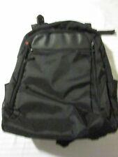 "15.6"" Laptop Backpack Notebook Rucksack Outdoor Hiking Travel Leisure School Bag"