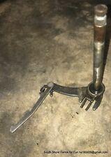 Honda CR250M MT250 MR250 1974-1976 Left Crankcase Gasket 11395-357-020