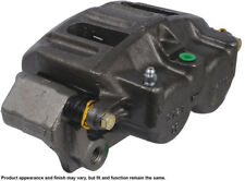 Disc Brake Caliper Front Right WAGNER TQM25085 Reman fits 96-03 Ford F-150