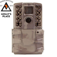 Moultrie MCG-13284, A-40 Pro Bundle 14 MP Infrared Game Trail Camera w/ Acess Ne