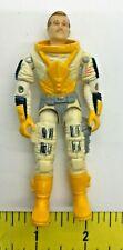 Payload Crusader Pilot 1989 GI Joe Cobra ARAH Trooper Army Builder Star Brigade