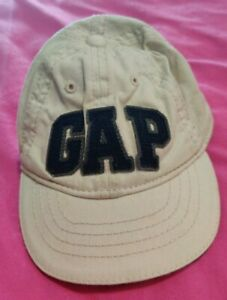 Baby Gap Baby Hat Cap Size 0 To 6 Months
