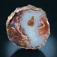 SALE! Toubkal AGATE with pseudomorphoses from ASNI, High Atlas, Morocco achat