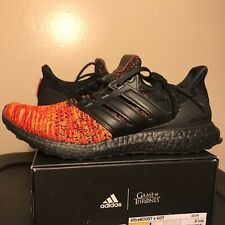 adidas Extra Wide (EE +) Athletic Shoes for Men | eBay