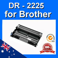 1x Drum DR-2225 For Brother DCP 7055 7060 7060D 7065 7065DN MFC 7860DW HL2270DW