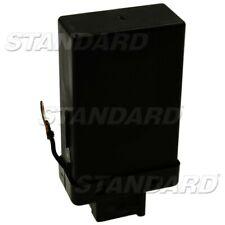 Rear Window Wiper Relay Standard RY-539