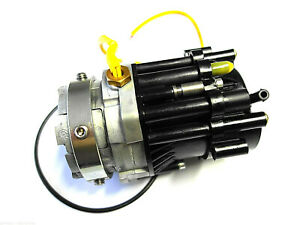 LPG Autogas Vialle LPI Pumpe PTC20 generalüberholt Austauschteil