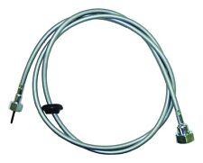 """Speedometer Cable 69"""" for Jeep CJ5 CJ7 CJ8 1977-1986  Manual Tran J5351777 Crown"""
