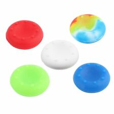 10PCS Analog Controller Thumb Stick Grip Thumbstick Cap Cover For Ps4 Xbox One K