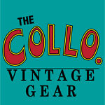 THE COLLO VINTAGE GEAR